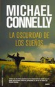 La Oscuridad De Los Suenos / The Scarecrow - Connelly, Michael/ Guerrero, Javier (TRN) - ISBN: 9788499183374