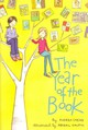 Year Of The Book - Andrea Cheng, Cheng - ISBN: 9780547684635