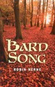 Bard Song - Herne, Robin - ISBN: 9781780990873