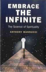 Embrace The Infinite - Mannucci, Anthony - ISBN: 9781846948732