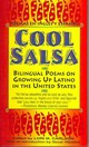Cool Salsa - ISBN: 9780780764354