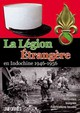 La Legion Etrangere - Various Authors - ISBN: 9782840483076