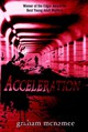 Acceleration - McNamee, Graham - ISBN: 9780307975959