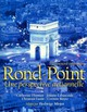 Rond-Point - Flumian, Catherine/ Labascoule, Josiane/ Lause, Christian/ Royer, Corinne/ ... - ISBN: 9780131355125