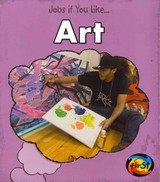 Art - Guillain, Charlotte - ISBN: 9781432968151