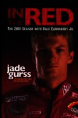 In The Red - Gurss, Jade - ISBN: 9780982913185