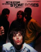 Stone Roses, The: I Wanna Be Adored - Tilton, Ian - ISBN: 9781780385396