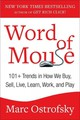 Word Of Mouse - Ostrofsky, Marc - ISBN: 9781451668407