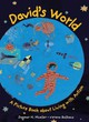 David's World - Mueller, Dagmar H. - ISBN: 9781616089627