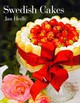 Swedish Cakes - Hedh, Jan - ISBN: 9781620870990