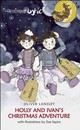 Holly And Ivan's Christmas Adventure - Lansley, Oliver - ISBN: 9781849431361