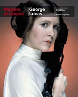 George Lucas - Longworth, Karina - ISBN: 9782866429041