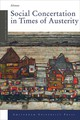 Social Concertation In Times Of Austerity - Afonso, Alexandre - ISBN: 9789089643957