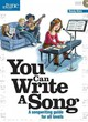 You Can Write A Song - Klein, Randy - ISBN: 9781458497321