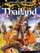 Cultural Traditions In Thailand - Aloian, Molly - ISBN: 9780778775249