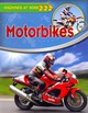 Motorbikes - Gifford, Clive - ISBN: 9780778774808