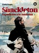 Shackleton - Prats, Lluis - ISBN: 9788483431542
