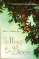 Telling The Bees - Hesketh, Peggy - ISBN: 9780399159053