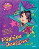 Fashion Designer - AZ Books, LLC (COR) - ISBN: 9781618891839