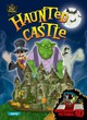 Haunted Castle - Evans, Olivia (EDT)/ Skomianov, Sergey (ILT) - ISBN: 9781618891341