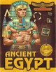 Ancient Egypt - AZ Books, LLC (COR) - ISBN: 9781618890924