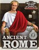 Ancient Rome - (NA) - ISBN: 9781618890900