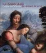 Sainte Anne - Delieuvin, Vincent - ISBN: 9788889854877
