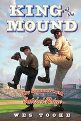 King Of The Mound - Tooke, Wes - ISBN: 9781442433472
