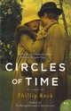 Circles Of Time - Rock, Phillip - ISBN: 9780062229335