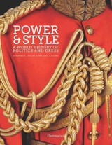 Power And Style - Gaulme, Dominique - ISBN: 9782080201355
