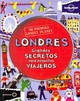 Mi Primera Lonely Planet Londres / My First Lonely Planet London - Lamprell, Klay/ Vaque, Elena (TRN) - ISBN: 9788408109136