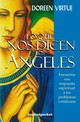 Lo Que Nos Dicen Los Angeles / Divine Prescriptions - Virtue, Doreen/ Pruence, Carola (TRN) - ISBN: 9788415139539