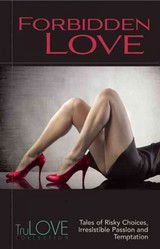 Forbidden Love - Anonymous - ISBN: 9780985540494