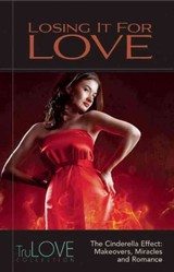 Losing It For Love - Anonymous - ISBN: 9780985540470