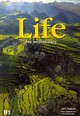 Life Pre-intermediate With Dvd - Hughes, John; Dummett, Paul; Stephenson, Helen - ISBN: 9781133315704