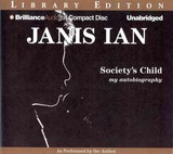 Society's Child - Ian, Janis - ISBN: 9781469255552