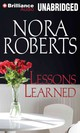 Lessons Learned - Roberts, Nora/ Chalfant, Nellie (NRT) - ISBN: 9781469232294