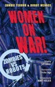 Zombies Vs Robots Women On War Prose Sc - Navarro, Yvonne; Hawk, Rhodi; Graves, Rain; Benson, Amber - ISBN: 9781613774076