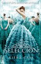 La Seleccion / The Selection - Cass, Kiera/ Rizzo, Jorge (TRN) - ISBN: 9788499185286