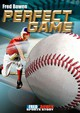 Perfect Game - Bowen, Fred - ISBN: 9781561456253