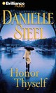 Honor Thyself - Steel, Danielle/ Brewer, Kyf (NRT) - ISBN: 9781469234489