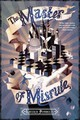 The Master Of Misrule - Powell, Laura - ISBN: 9780375865664
