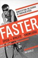 Faster - Gourley, Jim - ISBN: 9781937715021