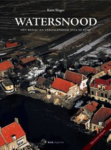 Watersnood - Kees Slager - ISBN: 9789491555091