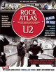 U2 Locations - Griffith, David - ISBN: 9781905959990