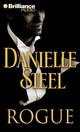 Rogue - Steel, Danielle/ Lewis, Brian Keith (NRT) - ISBN: 9781469234809