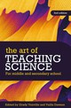 Art Of Teaching Science - Venville, Grady; Dawson, Vaille - ISBN: 9781742376592