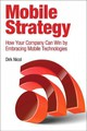 Mobile Strategy - Nicol, Dirk - ISBN: 9780133094916