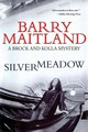 Silvermeadow - Maitland, Barry - ISBN: 9781611458268