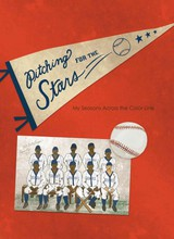 Pitching For The Stars - Sullivan, Kathleen; Craft, Jerry - ISBN: 9780896727878